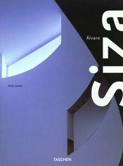 Ad-Siza - Intérieur - Format classique