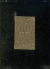 PARIS DIAMANT. 8em EDITION. - Couverture - Format classique