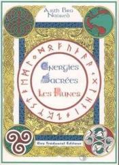 Les Runes - Couverture - Format classique
