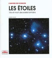 Les Etoiles. - Intérieur - Format classique