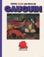 Gauguin - Intérieur - Format classique