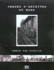 Images D'Archives Du Nord - Intérieur - Format classique