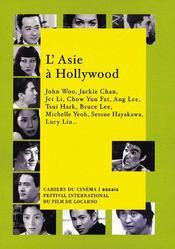 Asie A Hollywood (L) - Intérieur - Format classique