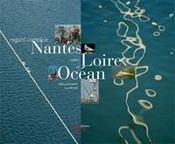 Nantes entre Loire et océan - Intérieur - Format classique