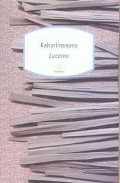 Lucarne - Intérieur - Format classique