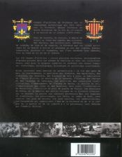Images D'Archives De Provence - 4ème de couverture - Format classique