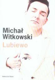 Lubiewo - Intérieur - Format classique