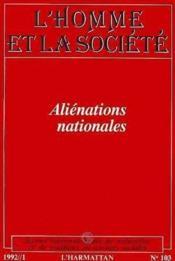 France-Roumanie - Couverture - Format classique