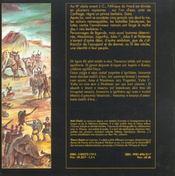 La Derniere Des Salles Obscures T.1 - 4ème de couverture - Format classique