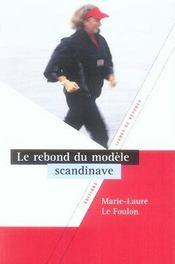 Le rebond du modèle scandinave - Intérieur - Format classique
