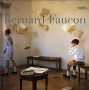 Bernard Faucon - Intérieur - Format classique
