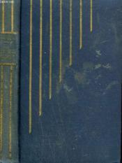 La Derniere Deesse. - Couverture - Format classique