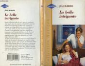 La Belle Intrigante - Who'S Been Sleeping In May Bed ? - Couverture - Format classique