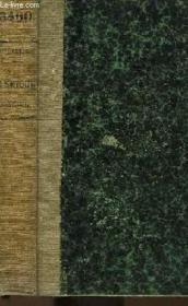 Le Retour D'Ariel - Couverture - Format classique