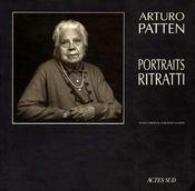 Portraits Ritratti - Intérieur - Format classique