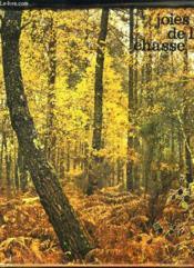 Joies De La Chasse. - Couverture - Format classique
