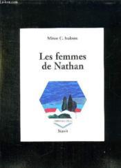 Les Femmes De Nathan - Couverture - Format classique