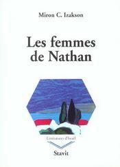 Les Femmes De Nathan - Intérieur - Format classique
