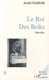 Le Roi Des Briks - Intérieur - Format classique