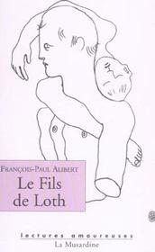 Le Fils De Loth - Intérieur - Format classique