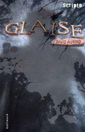 Glaise - Intérieur - Format classique