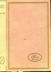 Un Jour D'Ete. Collection : Belle Helene. Club Du Roman Feminin. - Couverture - Format classique