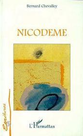 Nicodeme - Intérieur - Format classique