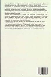 Regards Sur Le Monde ; Tresors ; Photographies Quai D'Orsay ; 1860-1914 - 4ème de couverture - Format classique