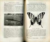 Anatomie et physiologie animales - Couverture - Format classique