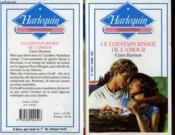 Le Lointain Rivage De L'Amour - Love Is A Distant Shore - Couverture - Format classique