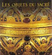 Les Objets Du Sacre - Intérieur - Format classique