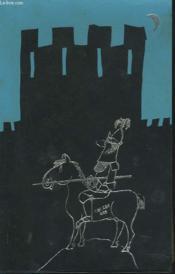 Excalibur Ou Le Retour Du Roi Arthur - Couverture - Format classique