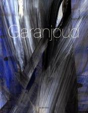 Claude Garanjoud - Intérieur - Format classique