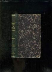 PRECIS DE BELLES LETTRES A L USAGE DES ECOLES PRIMAIRES SUPERIEURES ET DES PENSIONNATS DE DEMOISELLES. 3em EDITION. - Couverture - Format classique