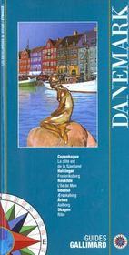 Danemark - Intérieur - Format classique