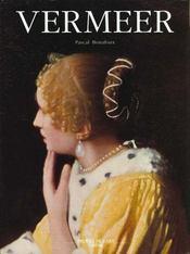 Vermeer - Intérieur - Format classique