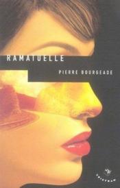 Ramatuelle - Couverture - Format classique