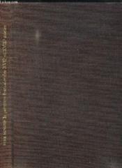 La Peinture Francaise Des Xvii Et Xviii Siecles. - Couverture - Format classique