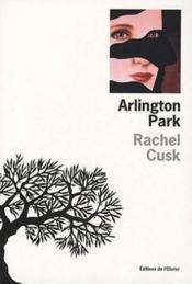 Arlington Park - Couverture - Format classique