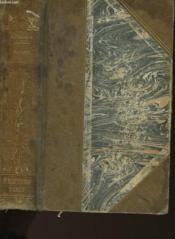 La Face De L'Etre Sapho - Couverture - Format classique