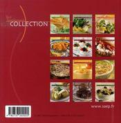 Wok - 4ème de couverture - Format classique
