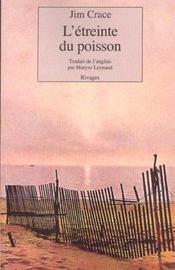L'Etreinte Du Poisson - Intérieur - Format classique
