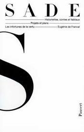 Oeuvres Completes - Intérieur - Format classique