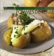 Pommes de terre - Intérieur - Format classique