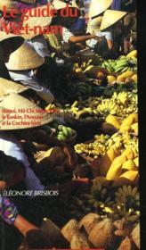 Viet-nam - Couverture - Format classique