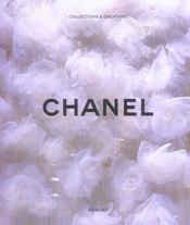 Chanel - Intérieur - Format classique