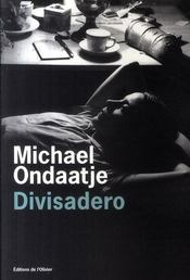 Divisadero - Intérieur - Format classique