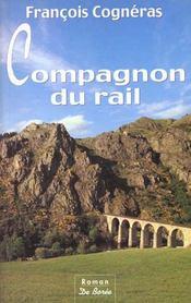 Compagnon Du Rail - Intérieur - Format classique