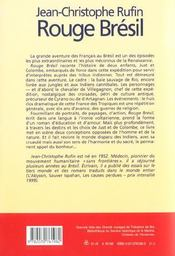 Une Petite Histoire De La Physique No13 - 4ème de couverture - Format classique