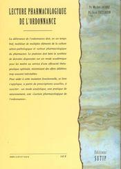 Eaux Vives : Fais Jaillir La Vie - Vert - Enfant - 4ème de couverture - Format classique